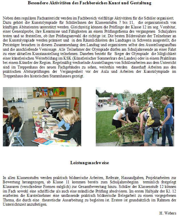 Beste Spielothek in Bergen Rügen finden